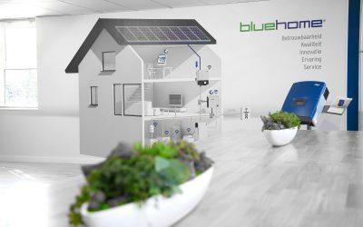 Hoe kiest u de juiste omvormer voor uw zonnepanelen?